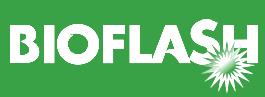 Bioflash