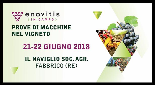 Enovitis 2018