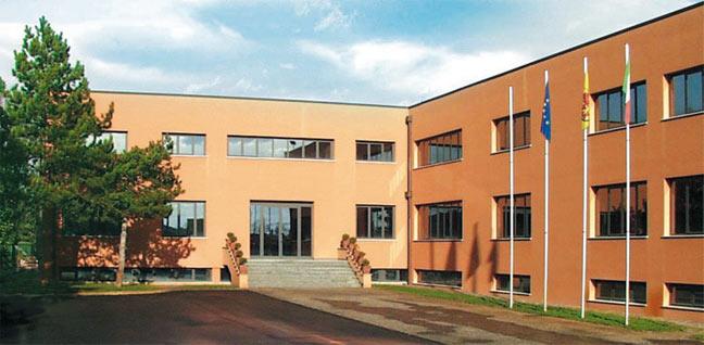 Celli Azienda