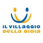 villaggiodellagioia