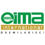 eima2010