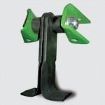 <!--:it-->Coltelli a squadro<!--:--><!--:de-->Winkelmesser<!--:--><!--:en-->L shaped blades <!--:--> (4)