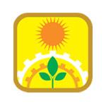 logo Agrilevante