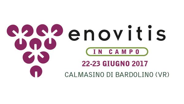 enovitis2017