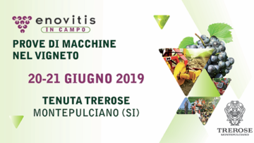 Enovitis 2019