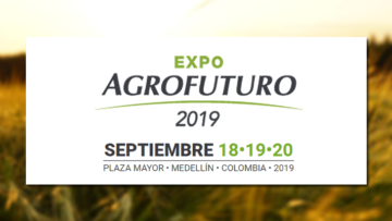 Agrofuturo-2019