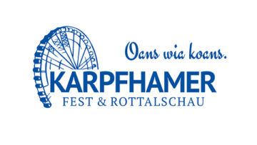 Karpfhamer Fest 2019