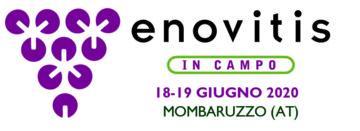 Celli ad Enovitis 2020